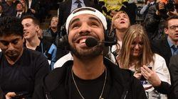 Drake poursuivi par le producteur d'un film sur...