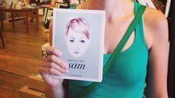 «Le 12 août, j'achète un livre québécois»: vos achats en