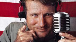 Mort de Robin Williams : hausse des appels dans les centres de
