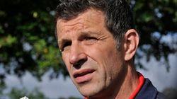 Canadien de Montréal : Marc Bergevin s'exprime (enfin) sur le dossier de P.K.