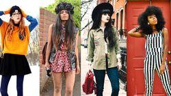 Les 13 accessoires les plus hipsters