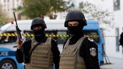 L'État islamique revendique l'attentat de