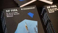 FIFA 2015: Hitler, Tolkien et les aventures de