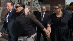 La famille de Marvin Gaye veut interdire la distribution de «Blurred