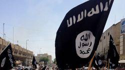 L'ONU soupçonne le groupe État islamique de génocide et de crimes contre