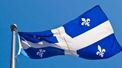 Nouvelles délégations du Québec à