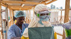 Ebola: confinement de 2,5 millions d'habitants en Sierra