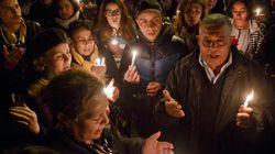 Attentat à Tunis: deux touristes et un guide retrouvés après avoir passé la nuit cachés au