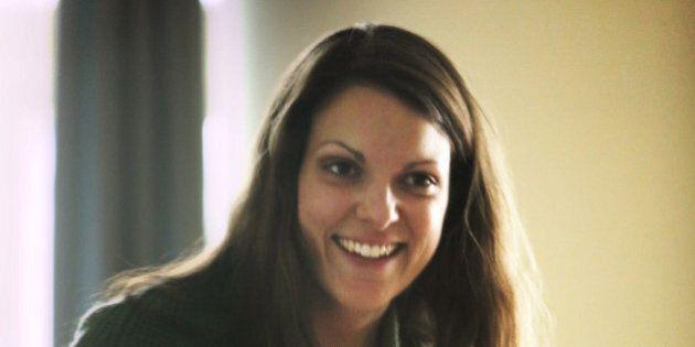 Rachel Graton se démarque dans «Nouvelle Adresse» et «Au Secours de Béatrice»