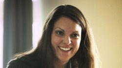 Rachel Graton se démarque dans «Nouvelle Adresse» et «Au Secours de