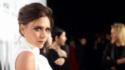 Les stars soutiennent le boycott de Dolce & Gabbana lancé par Elton