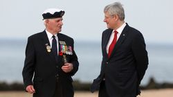 Ottawa prend des mesures pour rétablir les ponts avec les