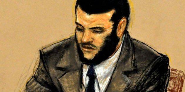 Ottawa présente ses arguments pour s'opposer à la libération d'Omar