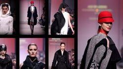 Télio: le concours des Créateurs de mode de demain fête ses 10