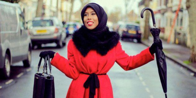 Hijabistas: entre mode et modestie