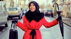 Hijabistas: entre mode et
