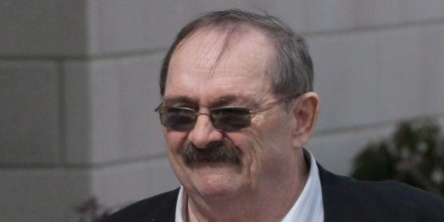 Nouvelle-Écosse: John Leonard MacKean écope de deux ans de prison pour avoir agressé sexuellement un