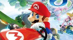 Nintendo lancera des jeux pour mobile et une nouvelle console, la