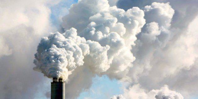 Les changements climatiques coûteront des milliards de dollars aux