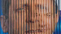 Élections en Israël: un quatrième mandat pour Netanyahou?