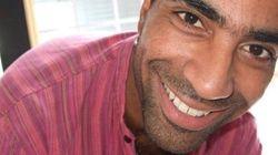 L'enquête publique sur la mort d'Alain Magloire