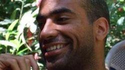 Alain Magloire a demandé de l'aide avant sa mort