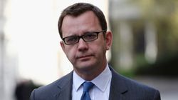 News of the World: Andy Coulson coupable, Rebekah Brooks