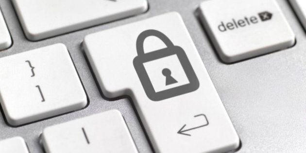 Impôts en ligne: les Canadiens inquiets de la sécurité avant