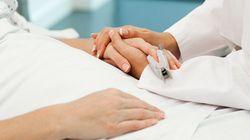 Traitement du cancer: une pénurie de Paclitaxel entraîne une hausse marquée des