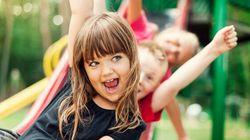 Une heure d'activité physique après l'école améliore les capacités d'apprentissage, selon une
