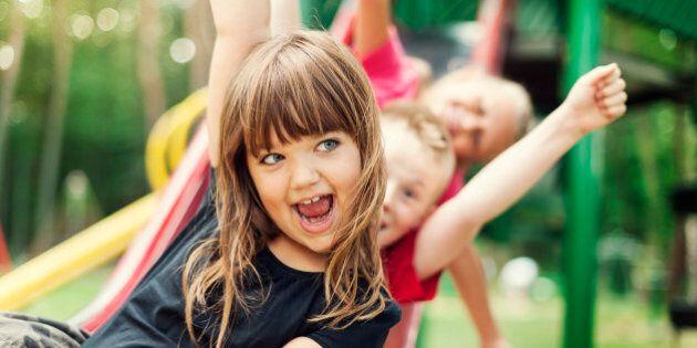 """Résultat de recherche d'images pour """"enfant bougeant apprentissage"""""""
