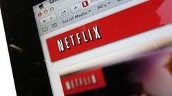 Netflix: plusieurs Canadiens préfèrent accéder au catalogue