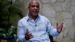 Ottawa demande à Haïti de déclencher des élections