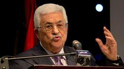 Les Palestiniens sont membres de la Cour pénale