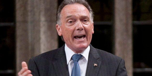 Canadien détenu à Cuba: le député Peter Kent réclame son retour au