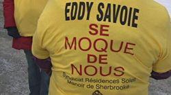 Manoir Sherbrooke : les employés remportent une importante victoire contre Eddy