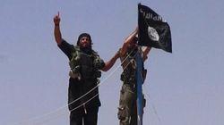 L'État islamique se félicite de la tuerie à Charlie