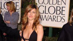 Golden Globes: les 50 plus belles robes de tous les temps
