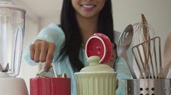 10 idées pour cuisiner pas