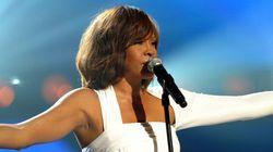 Première du téléfilm sur Whitney Houston: sa famille