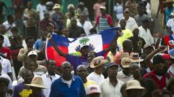 Haïti ou le risque d'un séisme