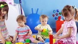 Centre de la petite enfance: Un forum sur la gouvernance dès cet