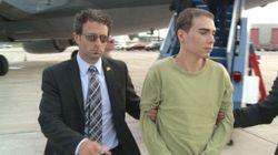 Magnotta admet le meurtre, mais plaide non