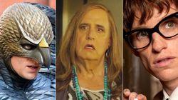 Golden Globes 2015: Prédictions sur les