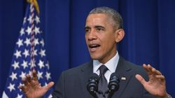 Obama menace d'utiliser son veto au projet Keystone