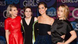 Une cinquième saison pour «Girls» sur