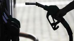 Prix du pétrole: pourquoi la Russie ne s'enlisera pas dans la