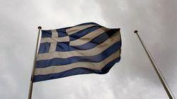 La Grèce à l'aube d'un tournant