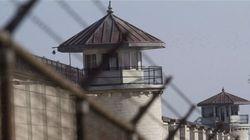 Des détenus poursuivent Ottawa pour la réduction de leur