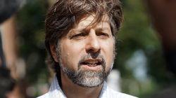 Montréal: Luc Ferrandez, le plus absent des élus au conseil
